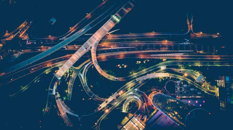 Τι είναι το smart mobility;
