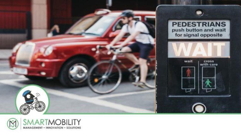 Το μέλλον της κινητικότητας στις ευρωπαϊκές πόλεις