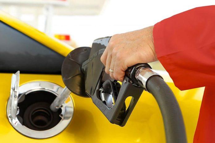 Οι συμβατικοί τύποι καυσίμων κυριαρχούν με μερίδιο 75,5%