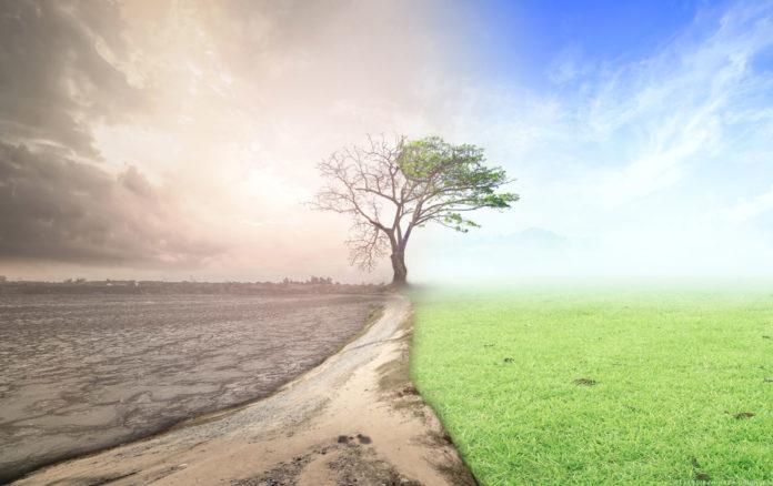 Ευρωπαϊκό Συμβούλιο: Συμπεράσματα για την κλιματική αλλαγή