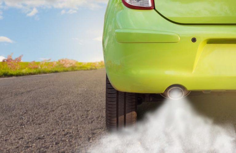 Σε ισχύ οι νέοι κανονισμοί για εκπομπές και ασφάλεια στην ΕΕ