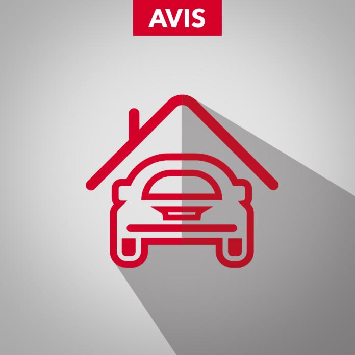 Η Avis στηρίζει το Δήμο Αθηναίων και το πρόγραμμα