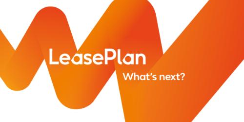 LeasePlan, 20 εκατ. ευρώ καθαρά το πρώτο τρίμηνο του 2020