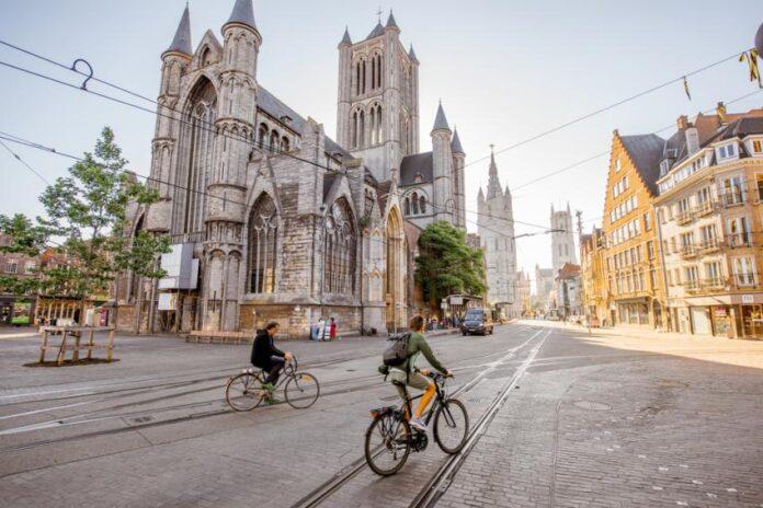 Η P&V εγκαινιάζει ασφάλιση ποδηλάτων