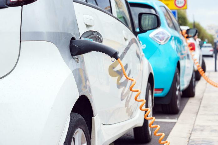 Σε δημόσια διαβούλευση το νομοσχέδιο για την ηλεκτροκίνηση