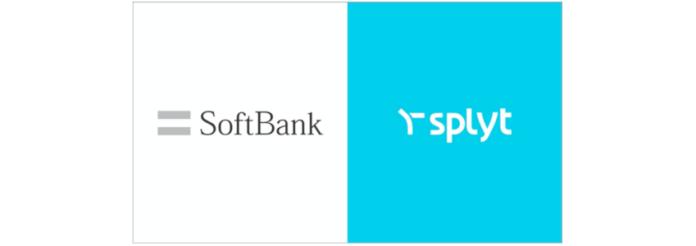 Η SoftBank ηγείται του β' γύρου επενδύσεων στη Splyt