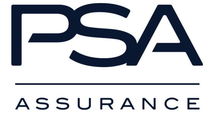 Το Groupe PSA στην ασφάλιση συνδεδεμένων αυτοκινήτων