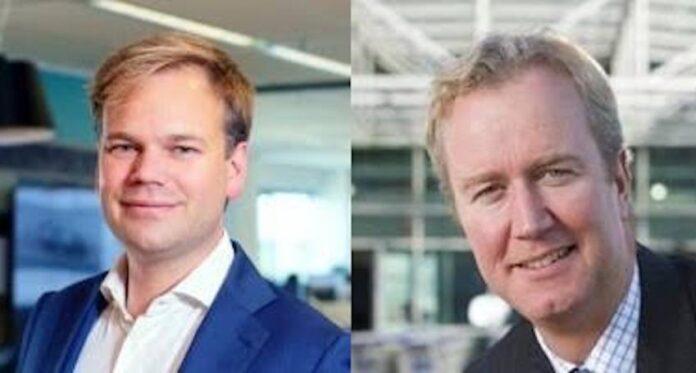 Ο CEO και ο CCO της CarNext παραιτούνται
