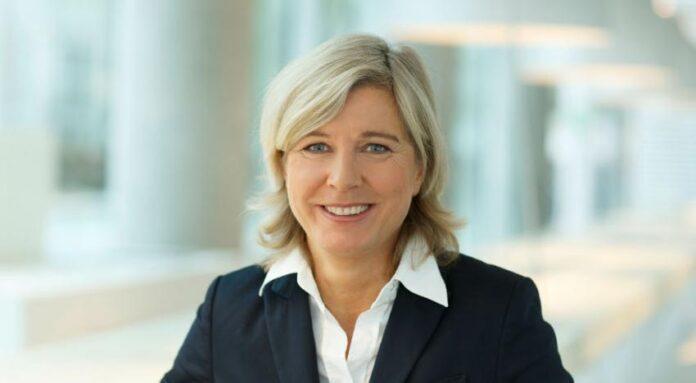 Η Susanne Loser νέα Chief Sales Officer της Alphabet