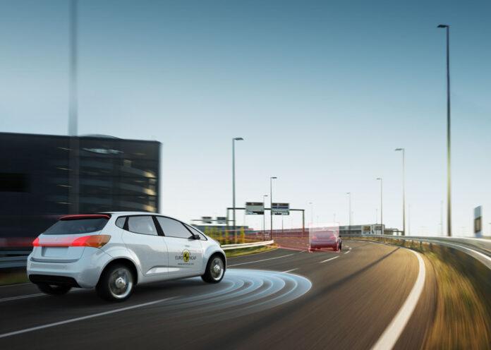 Euro NCAP: Σειρά δοκιμών για βαθμολόγηση υποβοηθούμενης οδήγησης