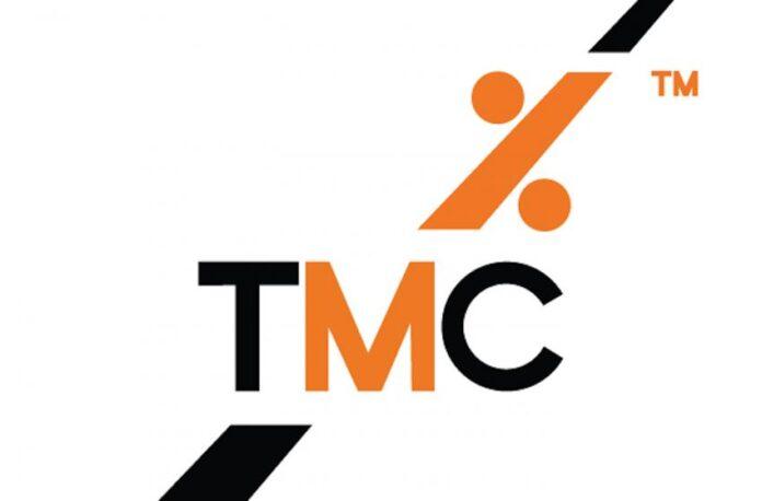 Οι υπηρεσίες της TMC διατίθενται σε πελάτες της SAP