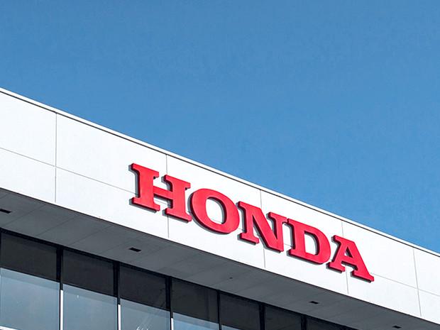 Η Honda έλαβε έγκριση για αυτόνομη οδήγηση επιπέδου 3