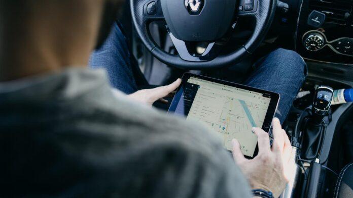 Η Vimcar εξοπλίζει το 100.000ό εταιρικό όχημα