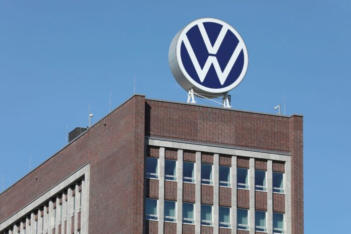 Volkswagen: Διοικητικές αλλαγές στη Στρατηγική
