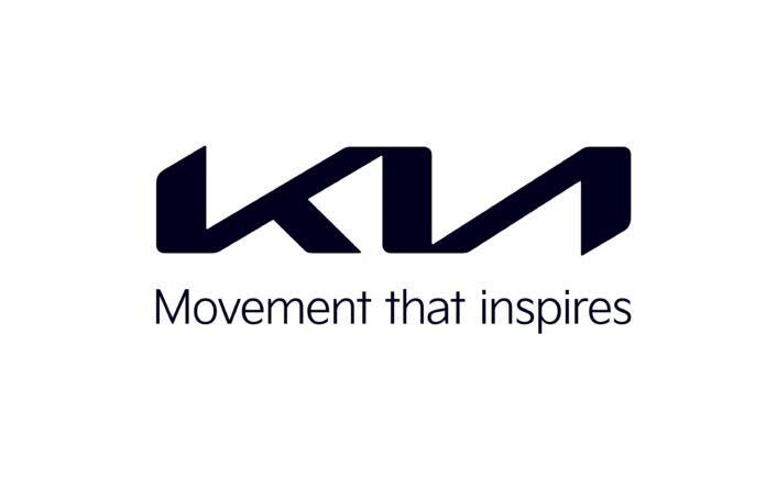 Kia: αύξηση πωλήσεων 8,6% τον Μάρτιο