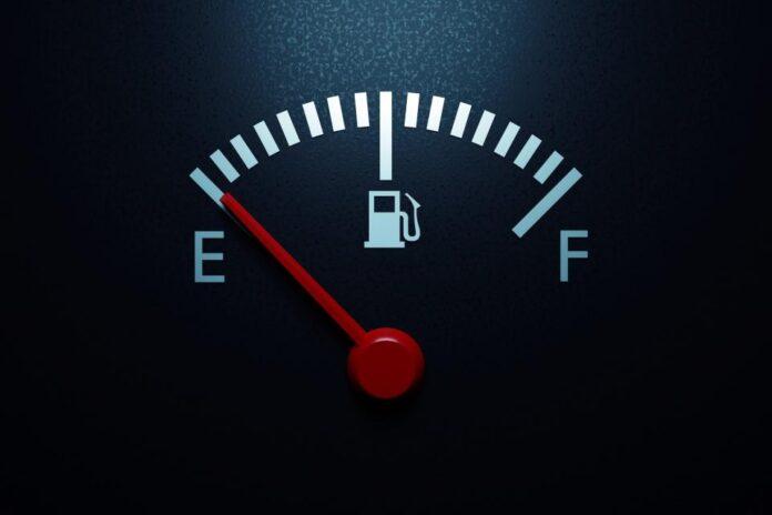Έκκληση εταιρειών προς την ΕΕ για τερματισμό πώλησης αυτοκινήτων ICE