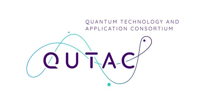 Quantum Technology and Application Consortium (QUTAC)