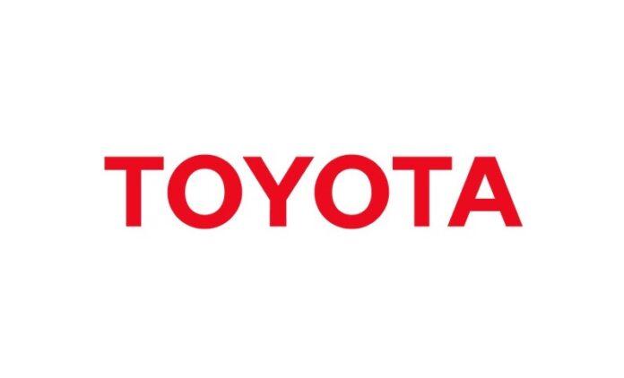 Η Toyota Motor Europe ανακοίνωσε διοικητικές αλλαγές