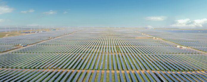 Huawei solar, ηλιακή ενέργεια νέας γενιάς